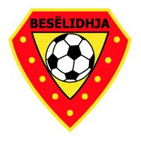 Escudos de fútbol de Albania 79