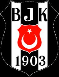 Escudos de futból de Turquía 7