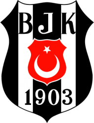 Escudos de futból de Turquía 42