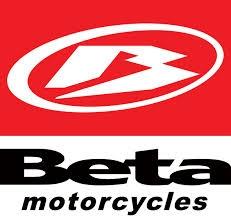 Logos de coches y motos 11