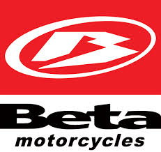 Logos de coches y motos 139