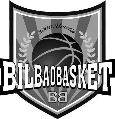 Escudos de Baloncesto 8