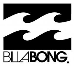 Logos de marcas deportivas 23