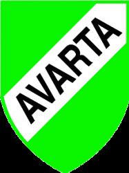 Escudos de fútbol de Dinamarca 8