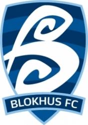 Escudos de fútbol de Dinamarca 12