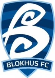 Escudos de fútbol de Dinamarca 66