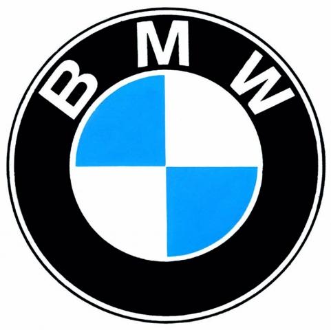 Logos de coches y motos 14