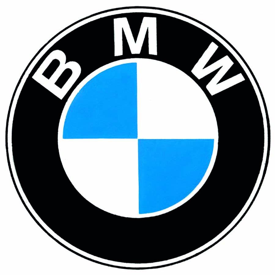 Logos de coches y motos 142