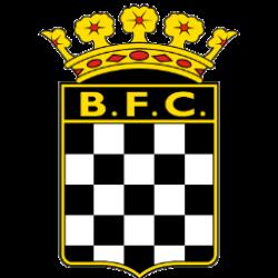 Escudos de fútbol de Portugal 153