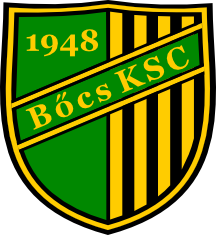 Escudos de fútbol de Hungría 6