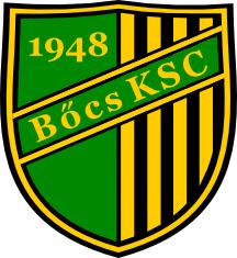 Escudos de fútbol de Hungría 45