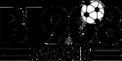 Escudos de fútbol de Dinamarca 13