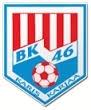 Escudos de fútbol de Finlandia 50