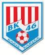 Escudos de fútbol de Finlandia 106
