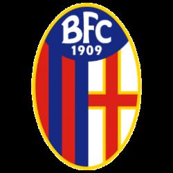 Escudos de fútbol de Italia 40