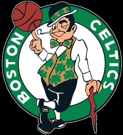 Escudos de la NBA 3