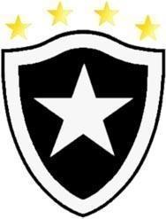 Escudos de fútbol de Brasil 4
