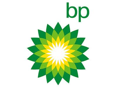 Logos de Gasolineras 9
