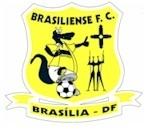 Escudos de fútbol de Brasil 5