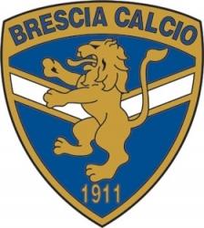 Escudos de fútbol de Italia 41