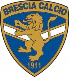 Escudos de fútbol de Italia 172