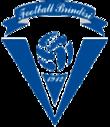 Escudos de fútbol de Italia 42