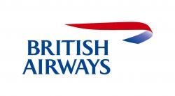 Logos de Aerolíneas 6