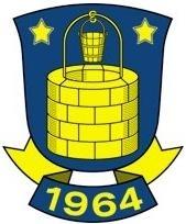 Escudos de fútbol de Dinamarca 16