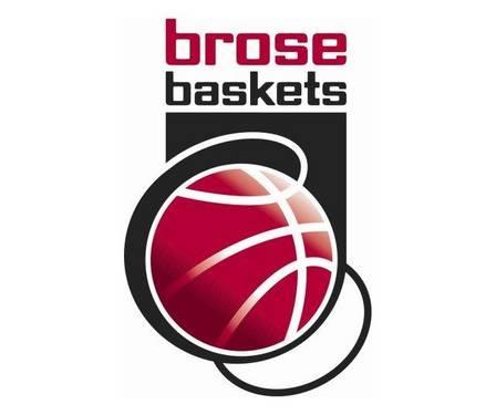 Escudos de Baloncesto 9