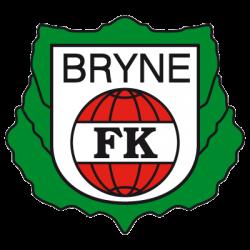 Escudos de fútbol de Noruega 154