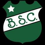 Escudos de fútbol de Aruba 1