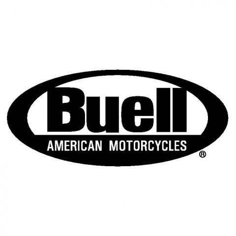 Logos de coches y motos 16