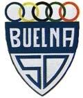 Escudos de fútbol de España 95
