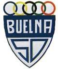Escudos de fútbol de España 519
