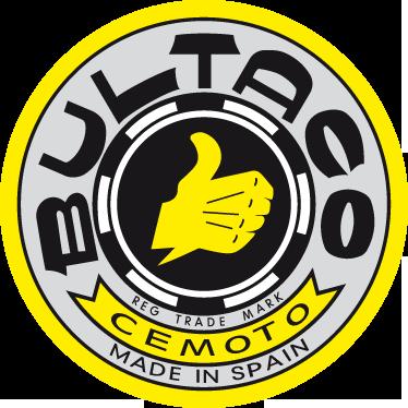 Logos de coches y motos 147