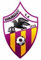 Escudos de fútbol de España 96
