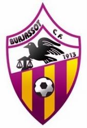 Escudos de fútbol de España 520