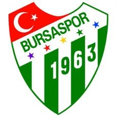 Escudos de futból de Turquía 45