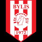 Escudos de fútbol de Albania 81