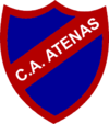 Escudos de futbol de Uruguay 12