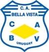 Escudos de futbol de Uruguay 13