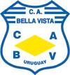 Escudos de futbol de Uruguay 40