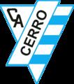 Escudos de futbol de Uruguay 15