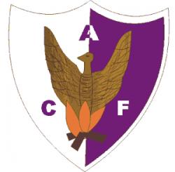 Escudos de futbol de Uruguay 43