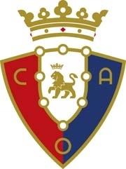 Escudos de fútbol de España 100