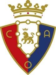Escudos de fútbol de España 524