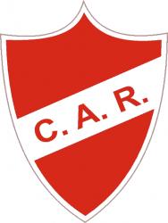 Escudos de futbol de Uruguay 44