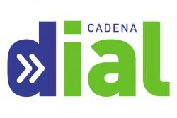 Logos de emisoras de radio 15