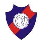 Escudos de fútbol de Argentina 67