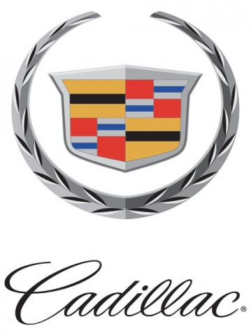 Logos de coches y motos 20